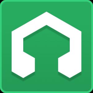 LMMS_logo_v1.2.2
