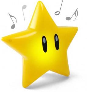Mario-bros-musique